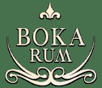 boka-rum-villa-strandvagen-start