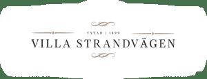 villa-strandvagen-logotyp