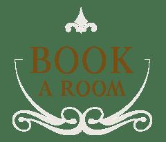 boka-rum-villa-strandvagen-ljus-english