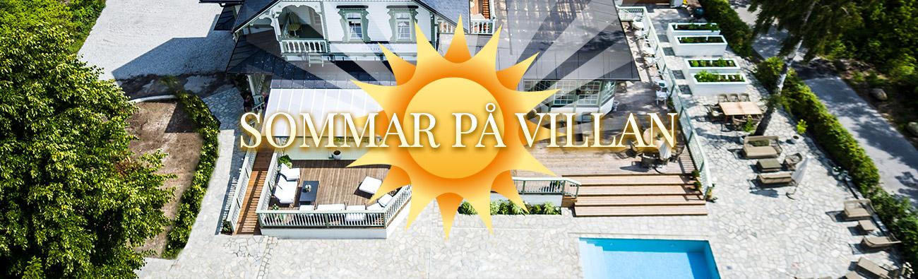 villastrandvagen-sommar17