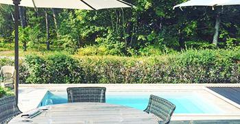 vs-sommar-pool