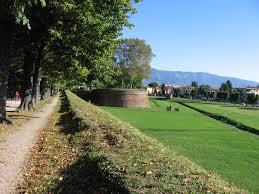 Lucca e dintorni