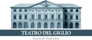 Concerto Capodanno 2017 Teatro del Giglio