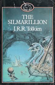 Silmarillion Libro