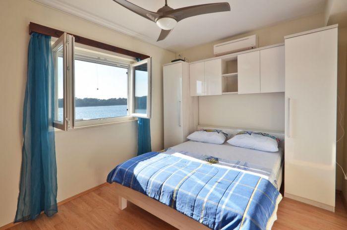 villa-tomislav-apartment1-bedroom1-01