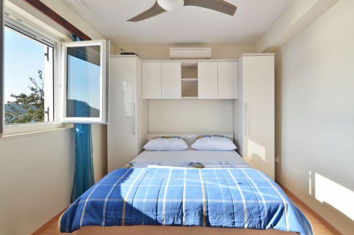 villa-tomislav-apartment1-bedroom1-03