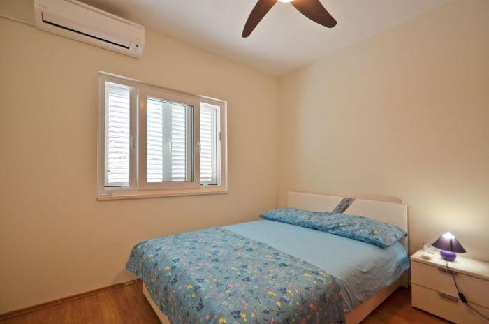 villa-tomislav-apartment1-bedroom2-01