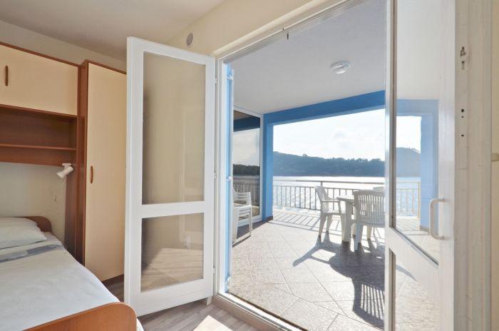 villa tomislav apartment2 bedroom 03