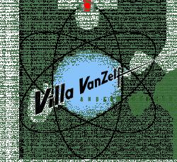 Villa VanZelf