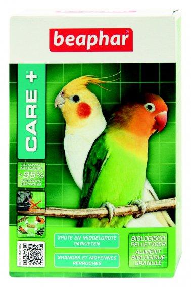 oiseaux jardinerie villaverde