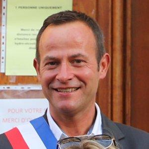 José Fay
