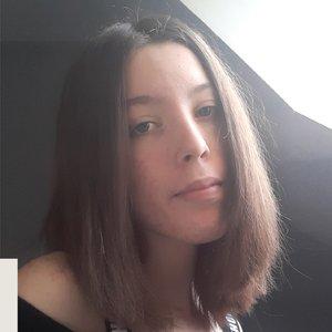 Emie - 15 ans
