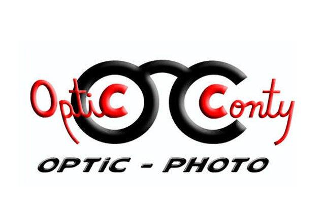 Optic Conty