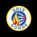 logo SDIS