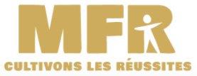 Logo de la MFR