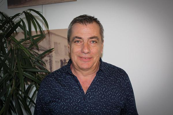 Philippe BRETHES