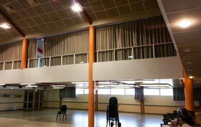 Foyer EugenieLesBains (6)