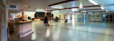 Foyer EugenieLesBains (8)