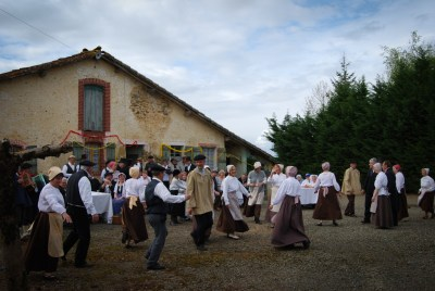 Tournage 150ans (7)