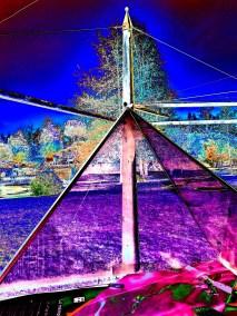 pyramideA2