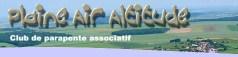 LogoPlaineAir
