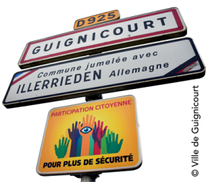 ParticipationCitoyenneGuignicourtWeb