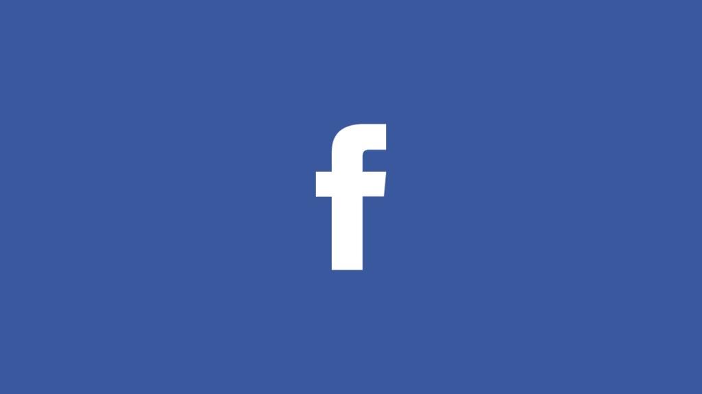 NOUVEAUTE : Facebook