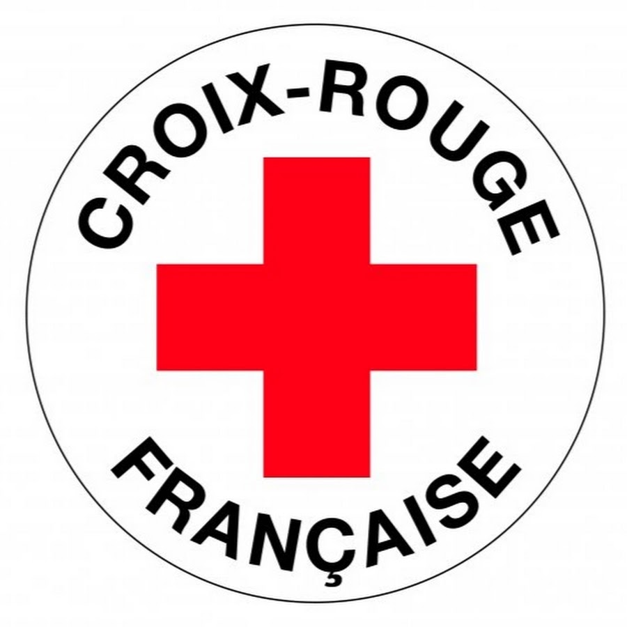 CAMPAGNE CROIX-ROUGE