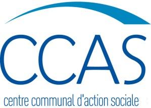 Permalien vers:CCAS