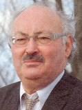 Denis LEROUX