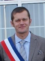 Guillaume BERTIER