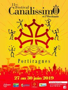 Festival Canalissimô 11