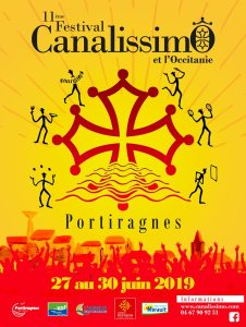 Festival Canalissimô 11