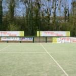Le City Stade de Verberie