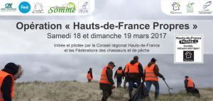 Hauts de France propres @ Verberie | Verberie | Hauts-de-France | France
