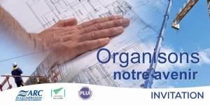 Réunion PLUIH @ Salle Saint-Nicolas | Compiègne | Hauts-de-France | France