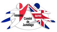 Soirée couscous du Comité de jumelage @ Salle de la Ferme, Château d'Aramont | Verberie | Hauts-de-France | France