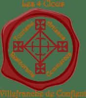 Association des Commerçants et Artisans de Villefranche-de-Conflent