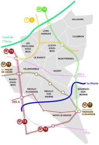 Plan-Métro 11