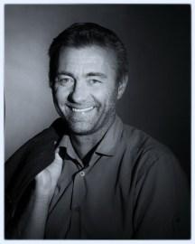 Jean-Christophe G. - Membre du CA - Webmaster