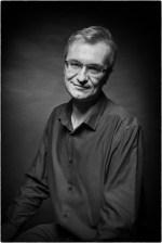 Philippe L. - Président et co-fondateur