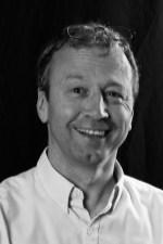 Antoine K. - co-fondateur