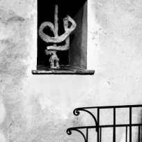 Pierre Pallier - Street Art