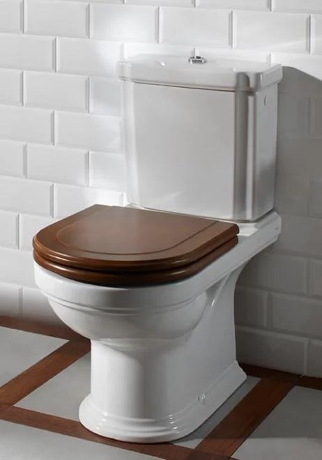 Villeroy And Boch Bathroom Design Tool