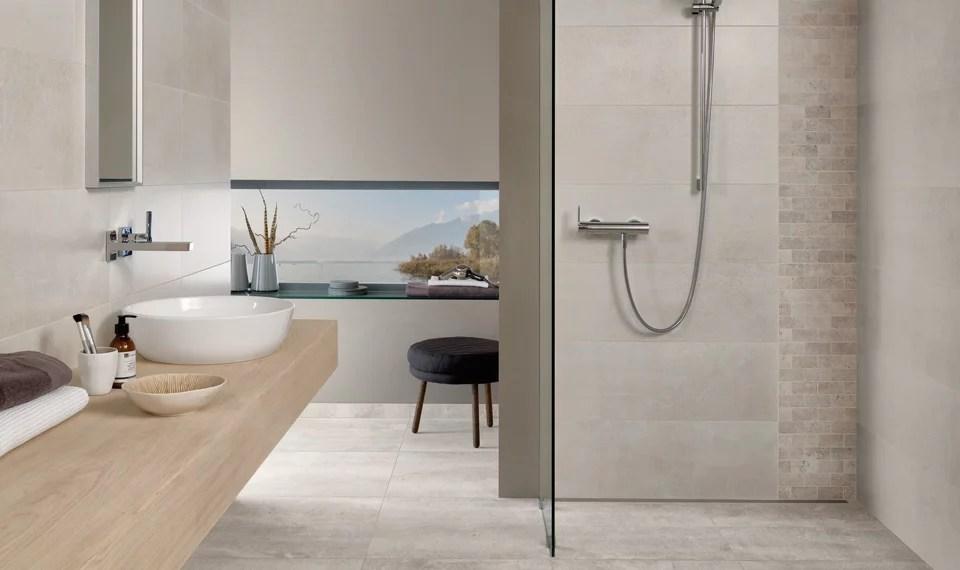 Online Bathroom Tile Planner