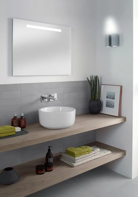 Architectura Collection By Villeroy Amp Boch Timeless Design For Your Bathroom