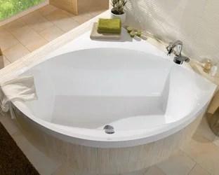 Bathtubs Villeroy Amp Boch