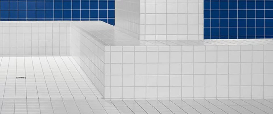 Collection Pro Architectura