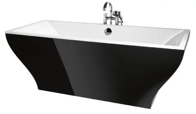 La Belle bathtub