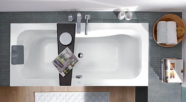 agencer une petite salle de bains avec
